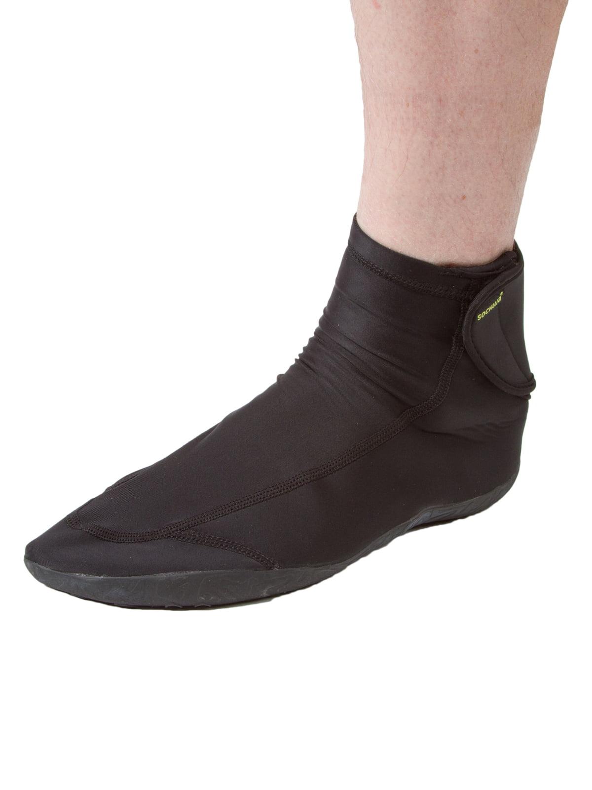 G-HI Minimal Beach Sneaker