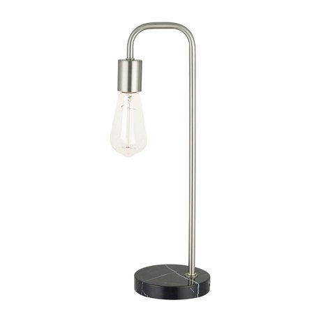Catalina Lighting  Modern Table Lamp, 19