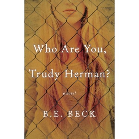 Who Are You, Trudy Herman? - - Trudy Reno 911