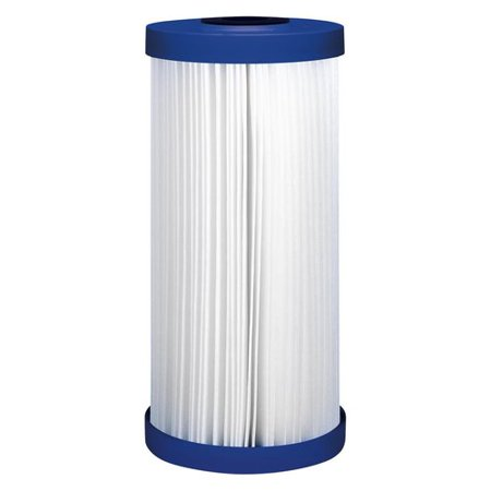 GE FXHSC Sediment Water (Household Sediment Filter)