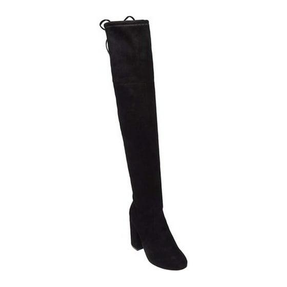 17acc23ad23 steve-madden - women s steve madden niela over the knee boot ...