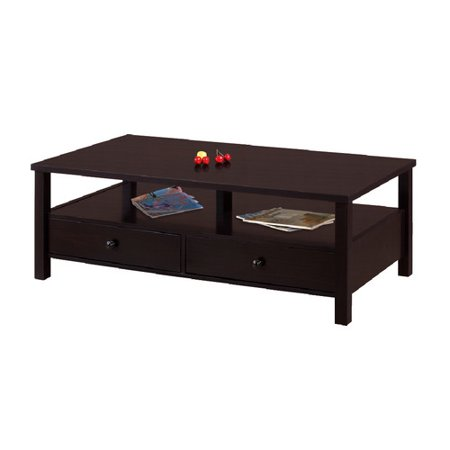 hokku designs olympia coffee table. Black Bedroom Furniture Sets. Home Design Ideas