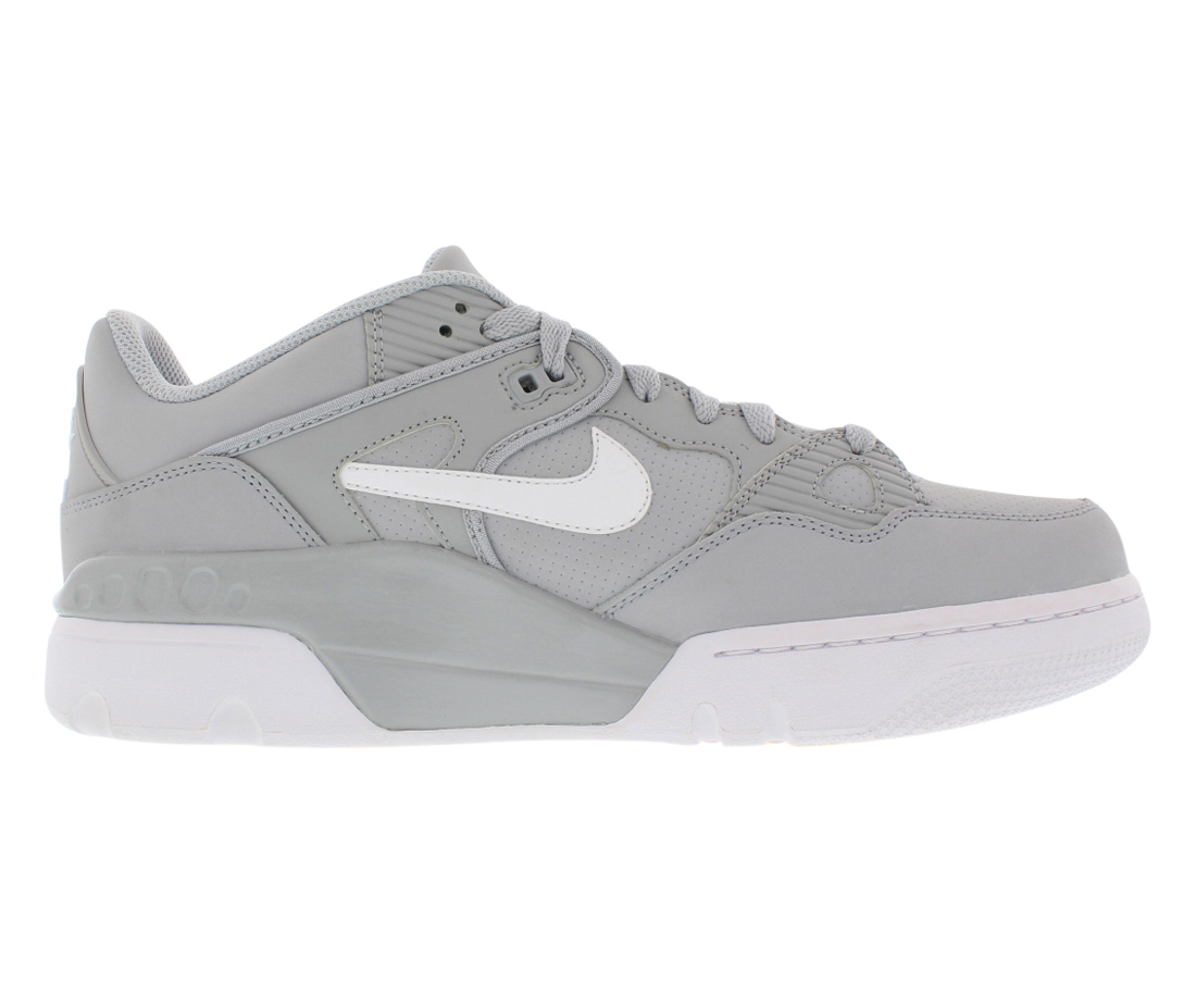 Nike Men's Air Force III Low Casual Shoe