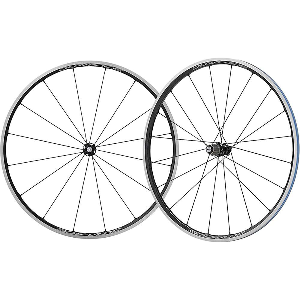 HJ Garden Single Chainring Bolt Kit Bicycle Chainwheel Bolts Crank Parts for M8 Crankset Road Bike,Mountain Bike,BMX,MTB Accessories /&1pcs 5mm Hex Wrench