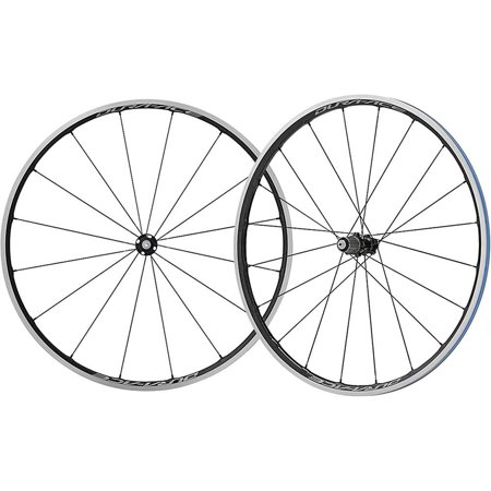 Shimano Dura-Ace WH-R9100-C24 Wheelset