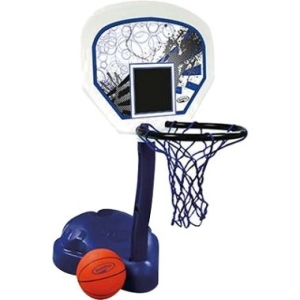 SwimWays Basket Ball Kit