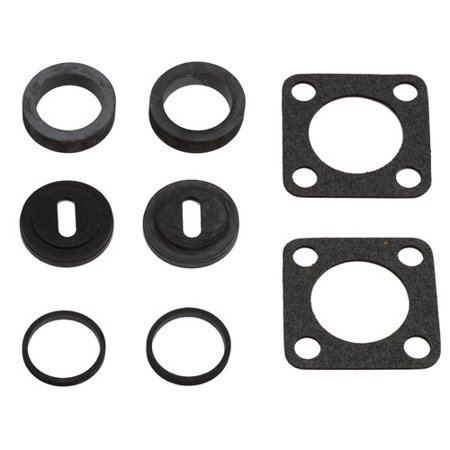 Reliance Electric Heating Element Gasket Kit (Heating Element Gasket)
