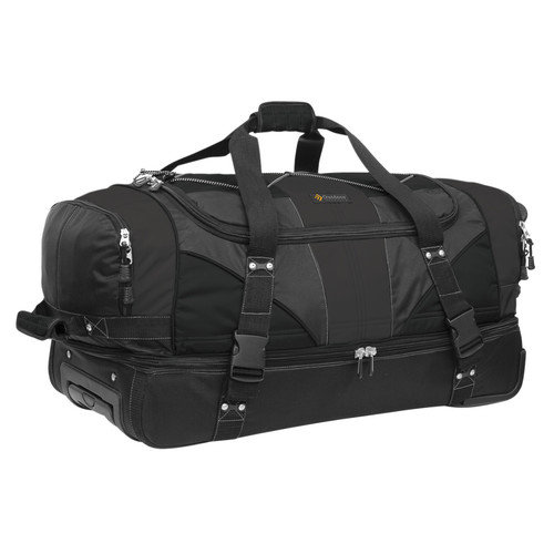 Outdoor Products Laguardia 30'' 2-Wheeled Travel Bag