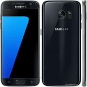 Refurbished Unlocked Samsung Galaxy S7 32GB Smartphone