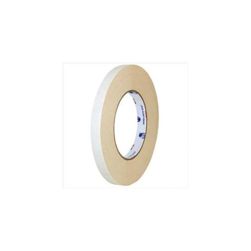 Intertape Polymer Group 761-72706  Ca-36 591 Nat 24Mmx32. 9M Ipg Double-Coated