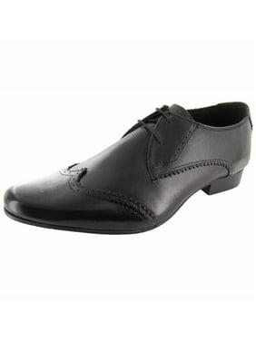 Ben Sherman Mens 'Myas Brogue' Oxford Shoe