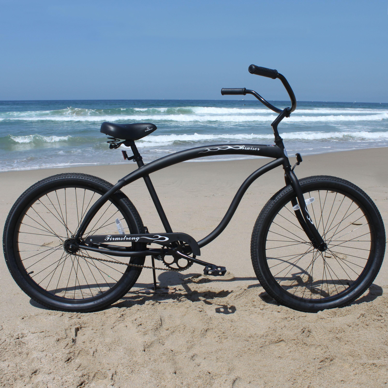 Bike - 108 Top Reviews