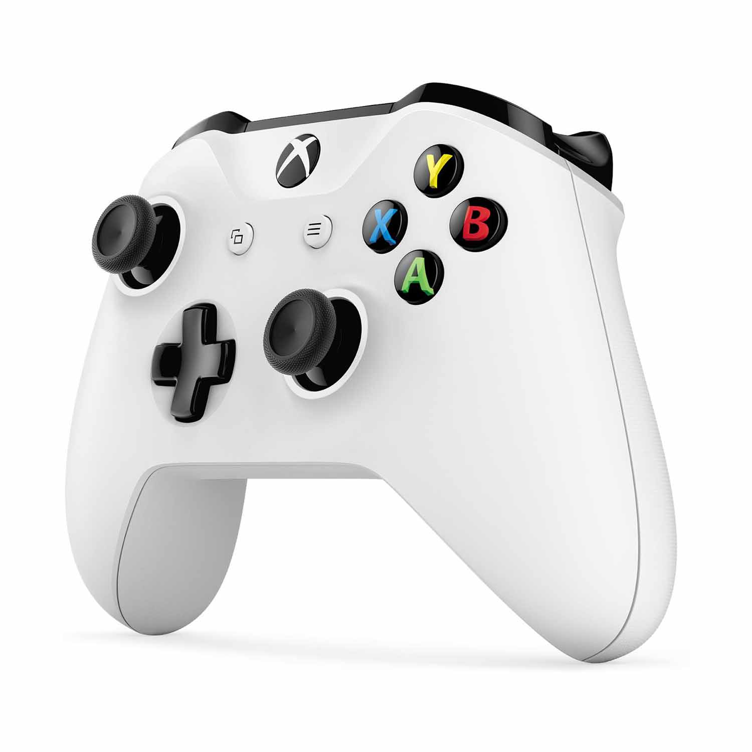 how to fix joystick on xbox one controller