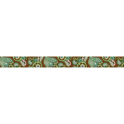 Berwick Offray French Paisley