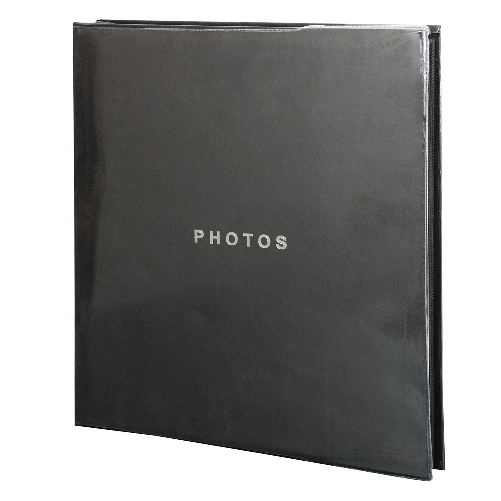 Kiera Grace Photo Album Holds 400 6 Pack by AZ Trading Co Ltd
