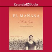 El manana (The Morning) - Audiobook
