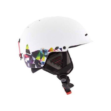 - ROXY Snowboard/Ski Helmet for women Size: L/60cm