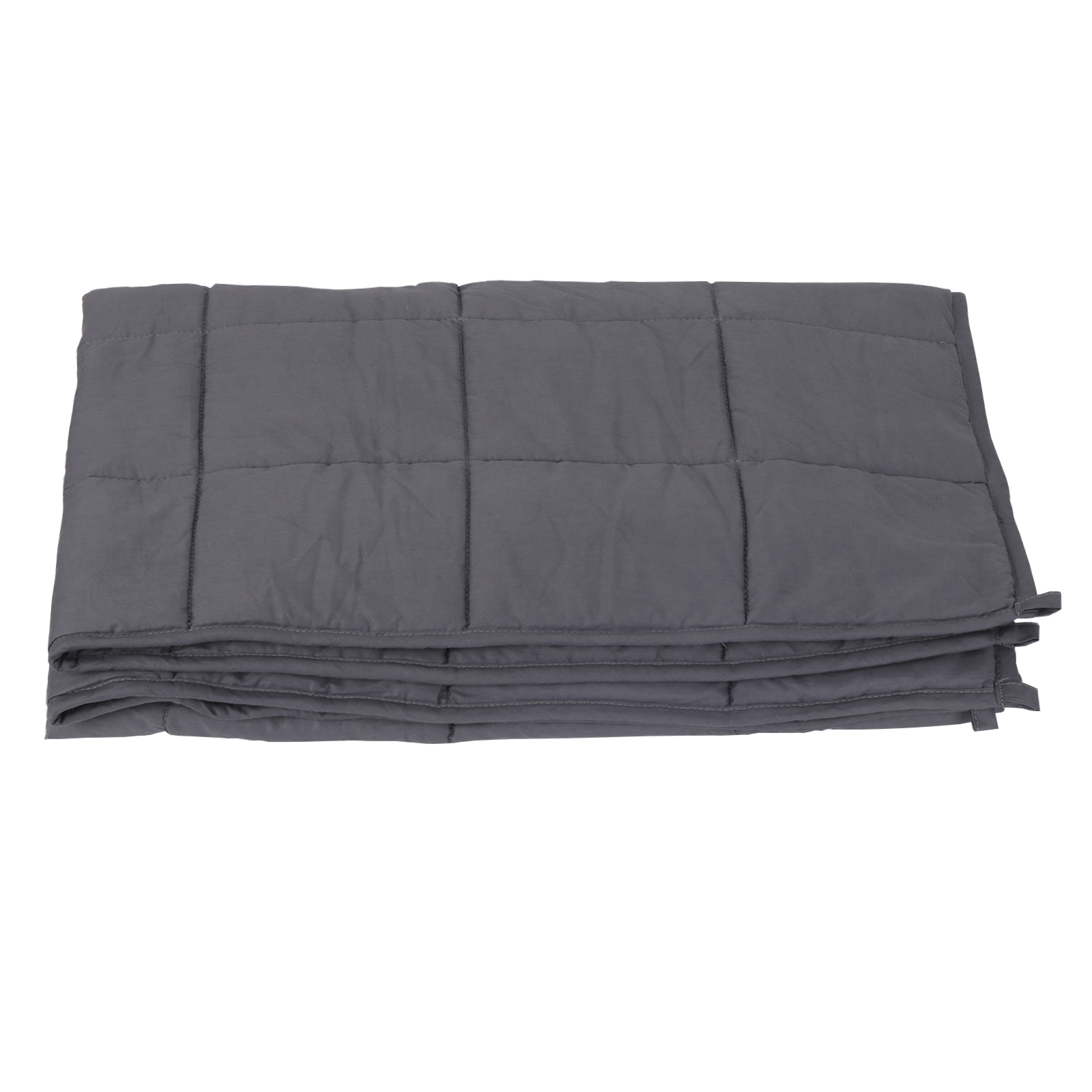 """Zeny Weighted Blanket20 lbs for 150-200lb Individual60""""x 80""""for Adults,"""