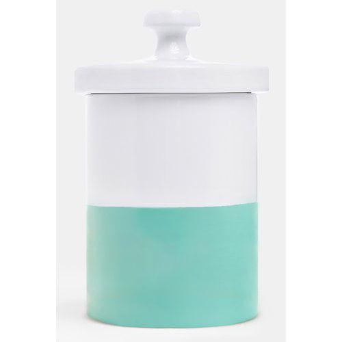 Waggo Dipper Pet Treat Jar