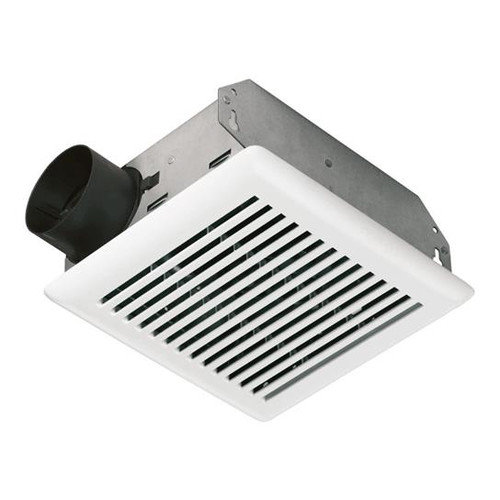 NuTone 50 CFM Bathroom Fan with Grille