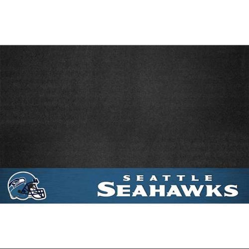 "NFL - Seattle Seahawks Grill Mat 26"" x 42"""