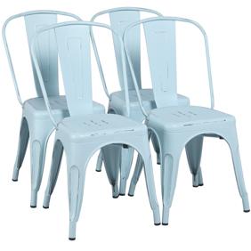 Reclining Beach Chair Folding Backpack