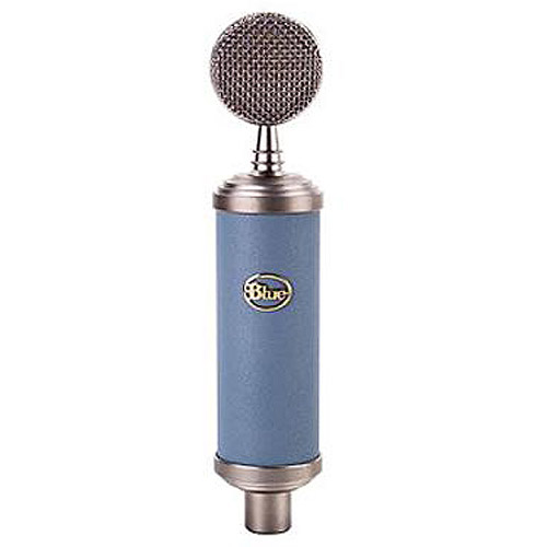 Blue Bluebird Cardioid Condenser Microphone by Blue