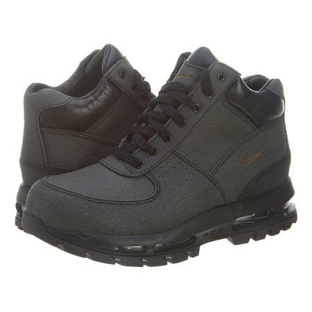 ab5cda0781e0 Nike - Nike Air Max Goadome TT-2013 Mens Style   616174 - Walmart.com