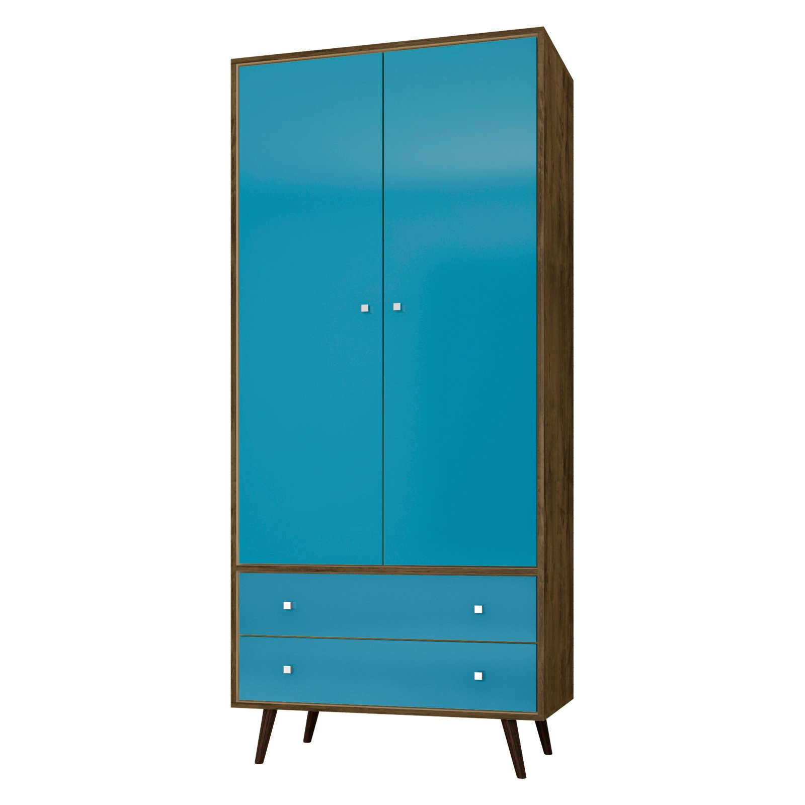 amazon she wardrobe com w comforter d x comfort collection dp drawers chelsea armoire he open closet with manhattan h