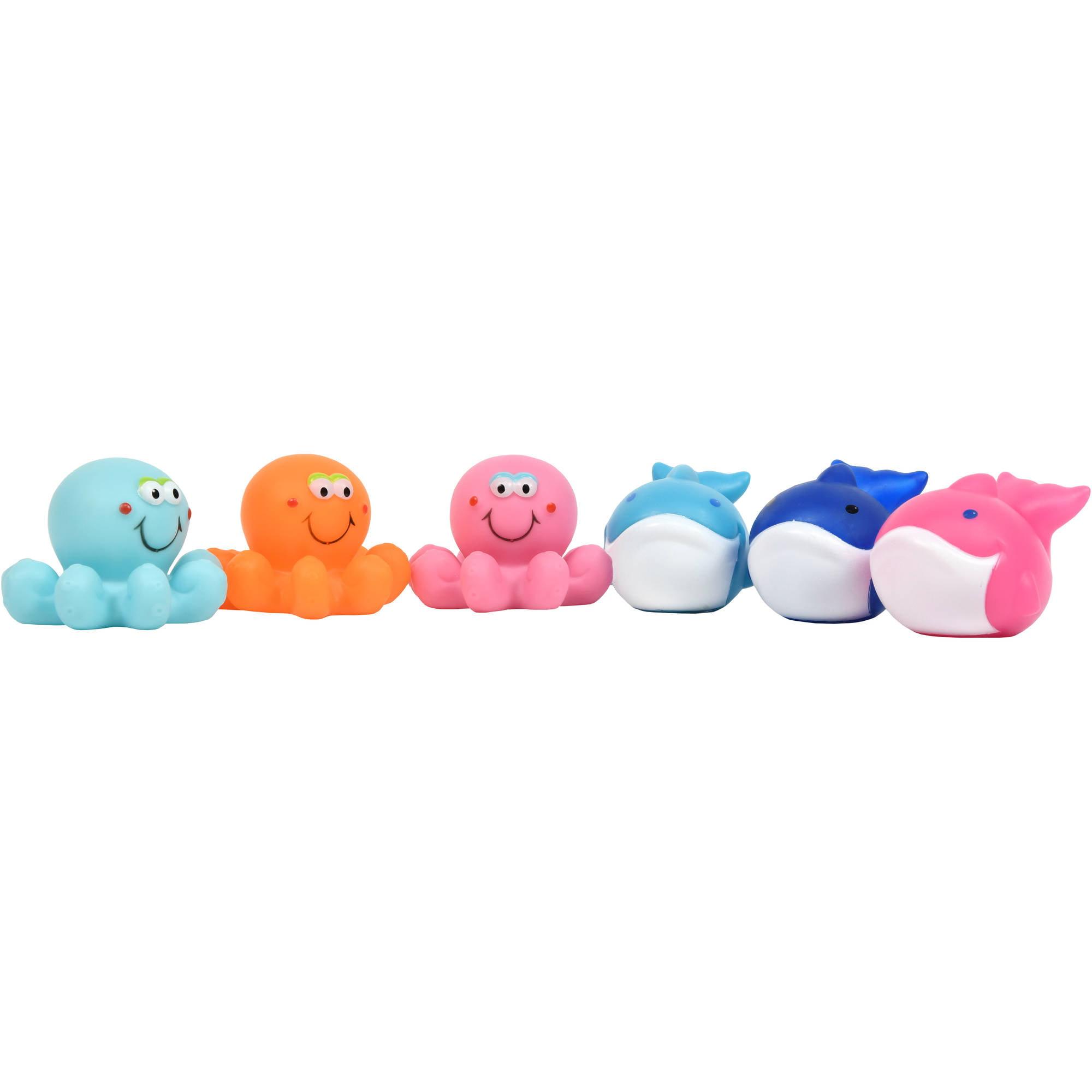 Bath Toys at Toy Blaster
