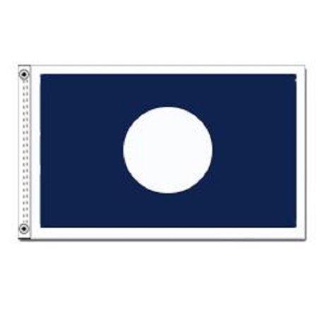 - Hardee Battle Flag Historical Banner Civil War Pennant 3x5 Foot Indoor Outdoor