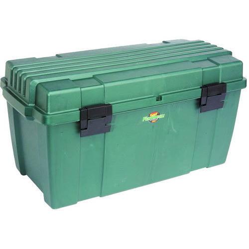 Click here to buy Flambeau Outdoors Maximizer Tackle Box by Flambeau Inc.