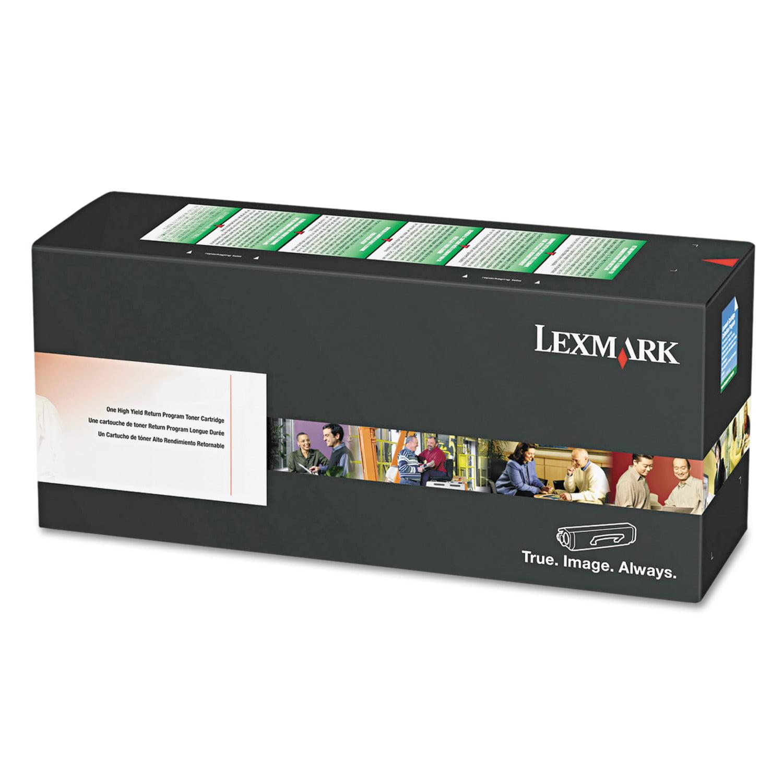 Lexmark 40X6401 Image Transfer Unit Maintenance Kit