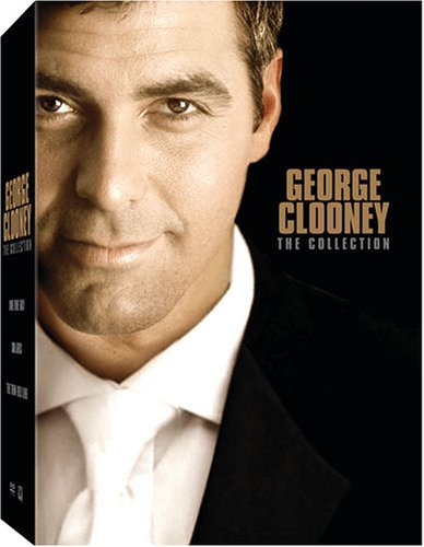 Celebrity Pack [DVD] by