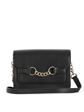 LPLP Karina Crossbody Bag