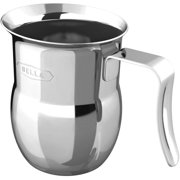 Sensio Bella Frothing Cup