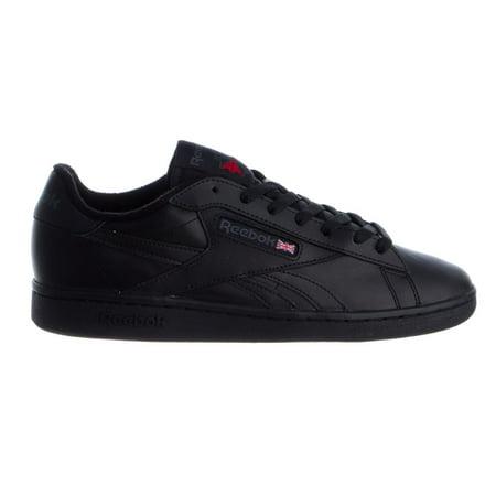 Reebok Npc Uk Retro Fashion Sneaker  - (Adidas Jogging Shoes)