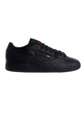 695ff797d3c Product Image Reebok Npc Uk Retro Fashion Sneaker - Mens. adidas