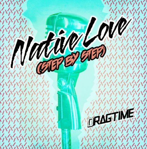 Native Love (EP)