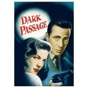 Dark Passage (1947) by