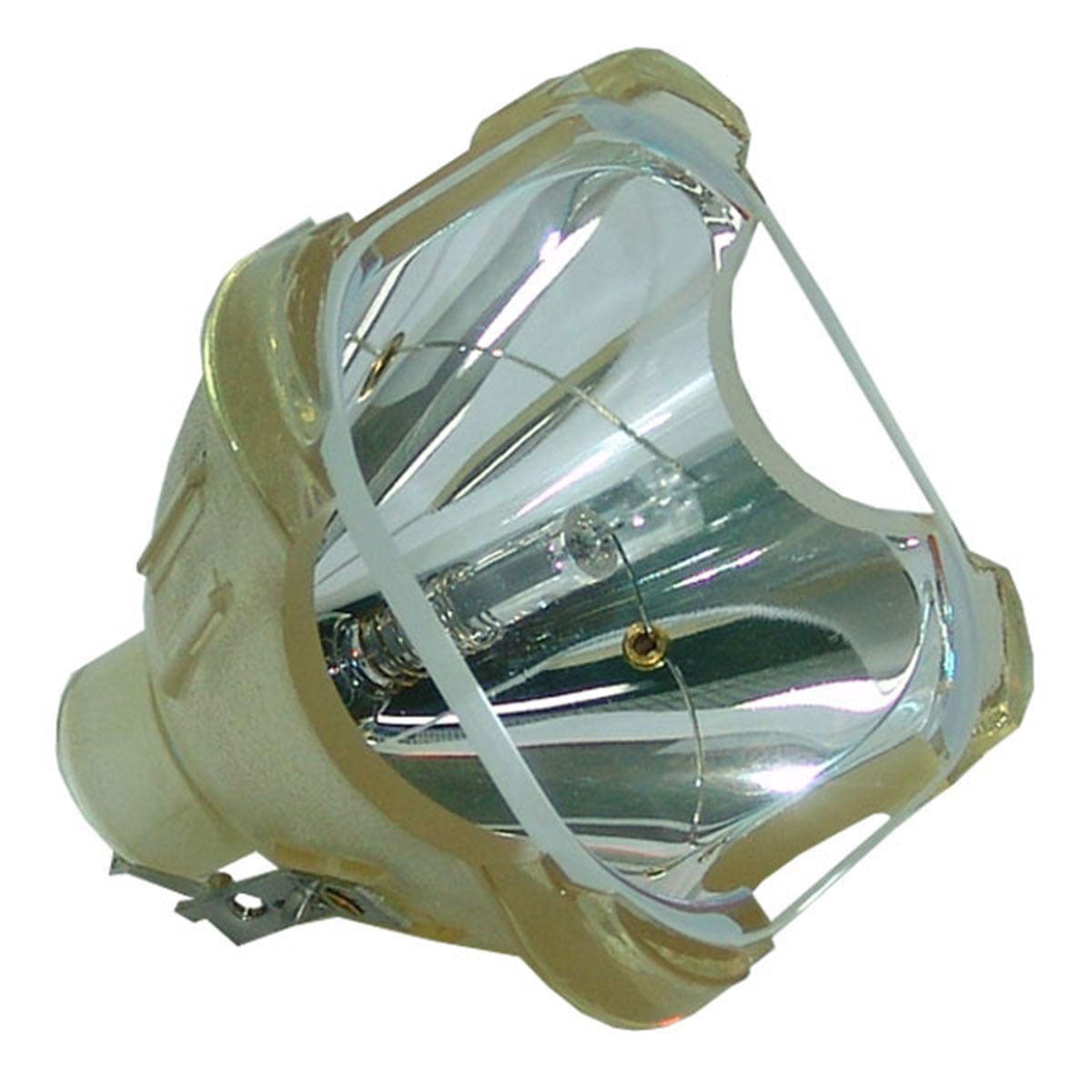 Lutema Platinum for Epson PowerLite 500 Projector Lamp (Original Philips Bulb) - image 3 of 5