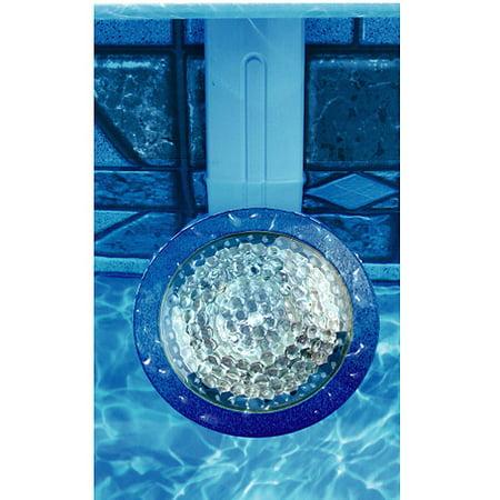 Nitelighter Above Ground Swimming Pool Light 100 Watt