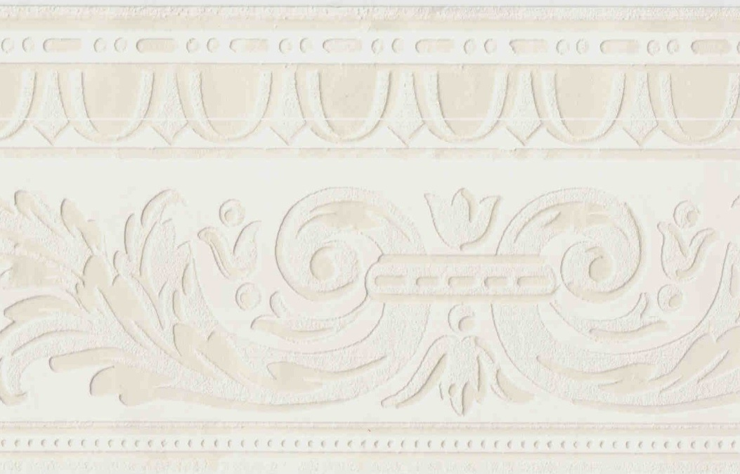 wallpaper borders walmart comproduct image architectural paintable wallpaper border