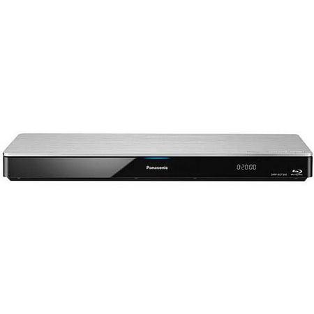 Panasonic DMP-BDT361 Smart Network Blu-ray Disc/DVD