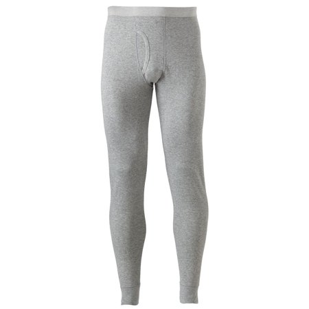 Croft & Barrow Solid Thermal Long John Underwear - Croft & Barrow Khakis
