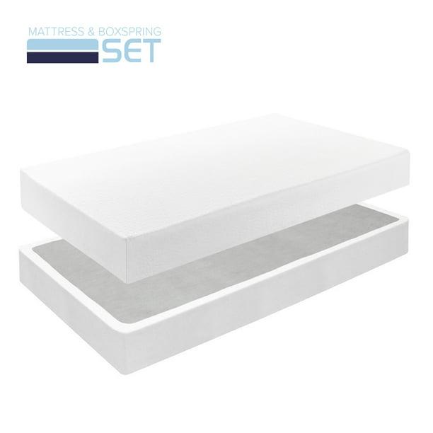 Best Price Mattress 8 Inch Memory Foam Mattress and New Innovative