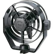 Hella Turbo Fan, 2 003361002