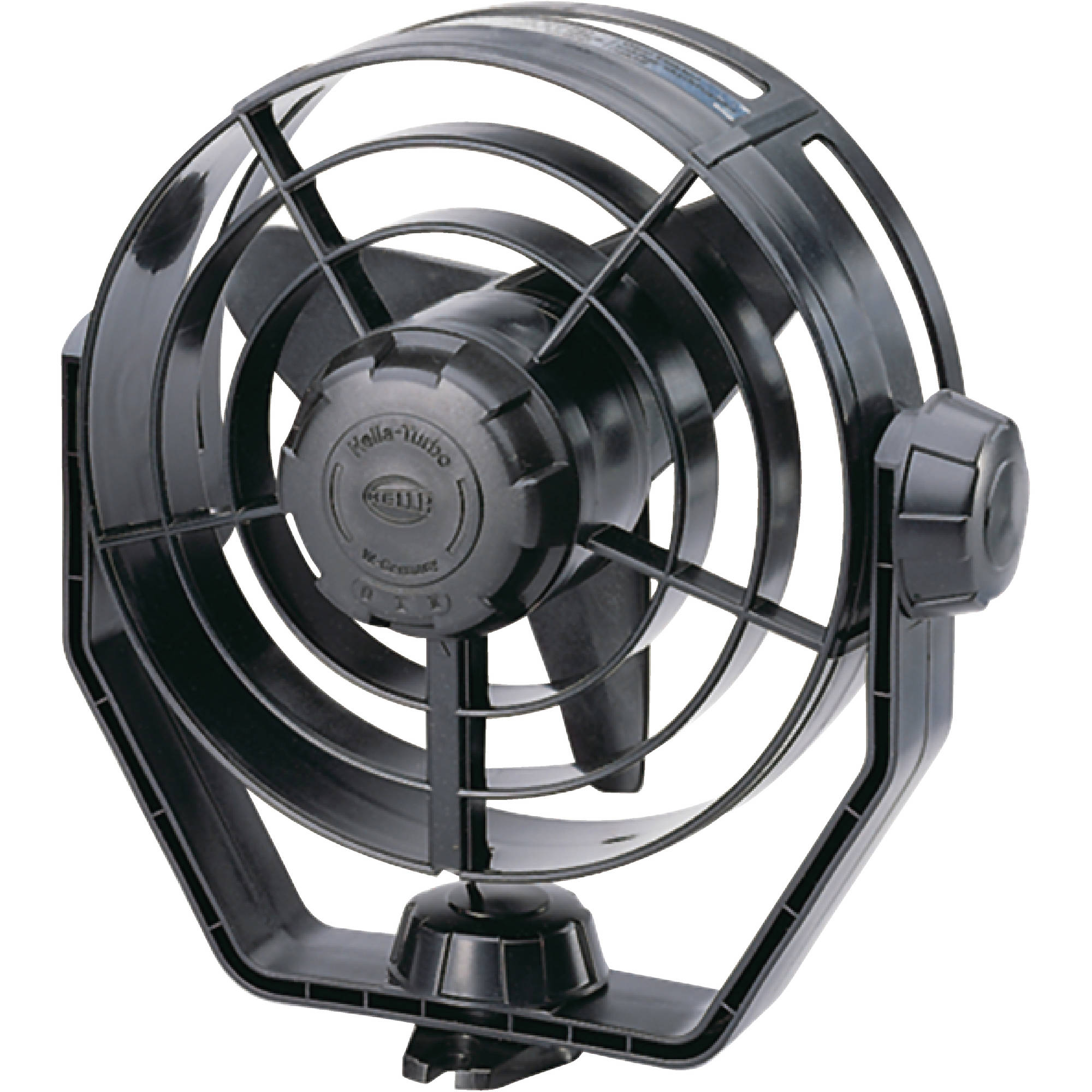 Hella Turbo Fan, 2 003361002