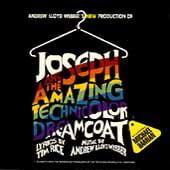 Joseph & Amazing Technicolor Dreamcoat