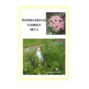 Inspirational Stories: Set 3 - eBook
